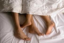 mitos sexo