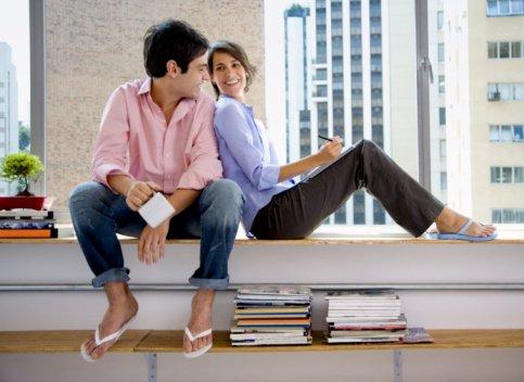 cualidades futuro novio conyuge blog noviazgo cristiano