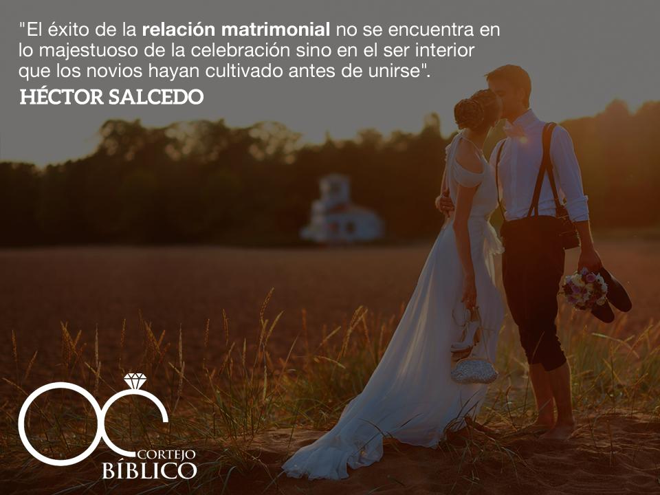 Tema Matrimonio Para Jovenes : Prepararse para el noviazgo noviazgo cristiano