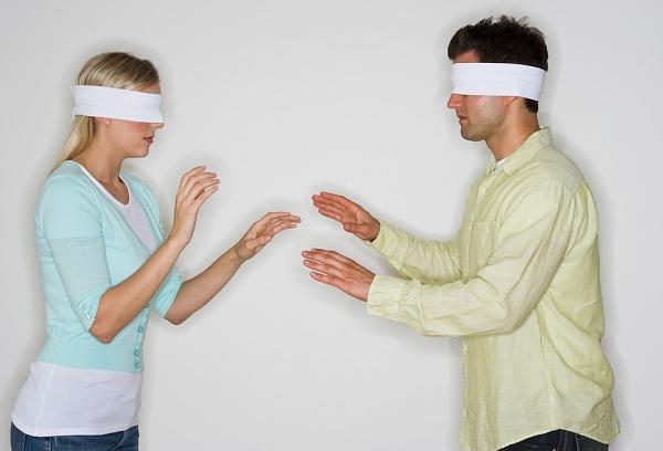 errores frecuentes en el noviazgo