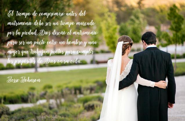 El Matrimonio La Biblia Reina Valera : Consejos noviazgo cristiano