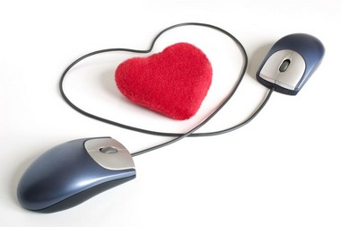noviazgos-internet-ciber-amor