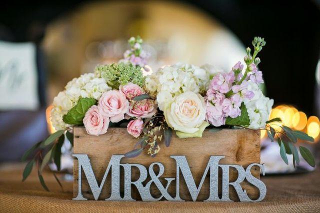 el mito sobre el matrimonio
